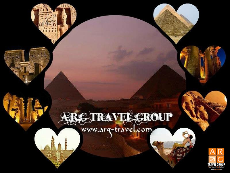 img_arg-travel